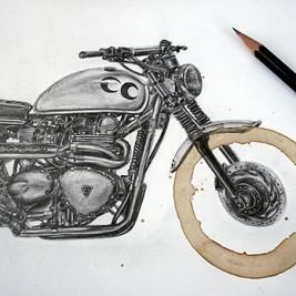 Impressive Illustrations